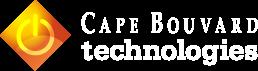 Cape Bouvard Technologies Logo