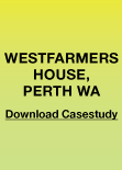 Westfarmers House hover